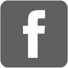 rode-pr-agentur-pr-agentur-public-relations-social-media-online-journalismus-pressearbeit-hamburg-harburg-public-relations-kommunikation-redaktion-online-social-media-icon-facebook