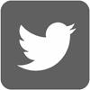 rode-pr-agentur-pr-agentur-public-relations-social-media-online-journalismus-pressearbeit-hamburg-harburg-public-relations-kommunikation-redaktion-online-social-media-twitter-dark